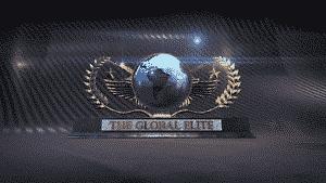 The Globa Elite