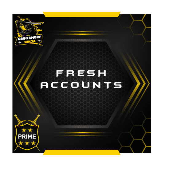 FRESH ACCOUNTS PRIME e1589401612125