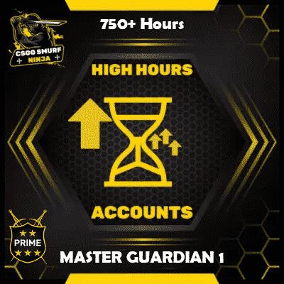 mg1 high hours