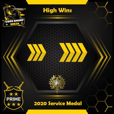 s3 s4 medal