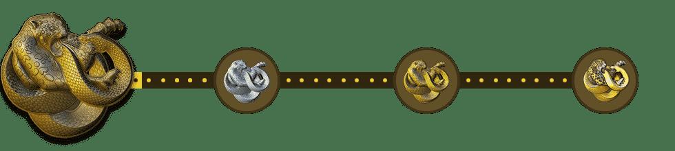 coin bronze 1