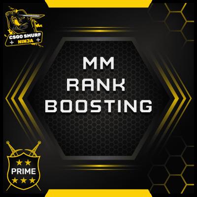 mm rank boosting